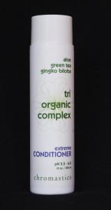conditioner-extreme